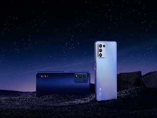 Realme Q3s Price Tipped as Retail Box Leaks Ahead of October 19 Launch