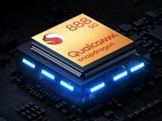 Snapdragon 888: Realme 'Race', Red Magic 6, Oppo Find X3, and Other Upcoming Phones Based on the New SoC From Qualcomm