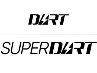 Realme's Fast Charging Technology May Be Called Dart, SuperDart