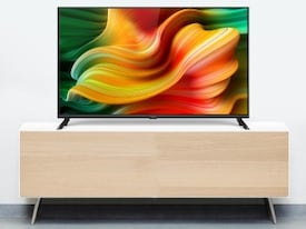 Best TV Under Rs. 20,000 (June 2020 Edition)