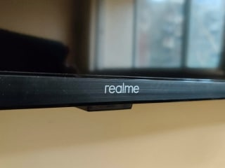 Realme Smart TV Review: Best Budget TV in India Right Now?