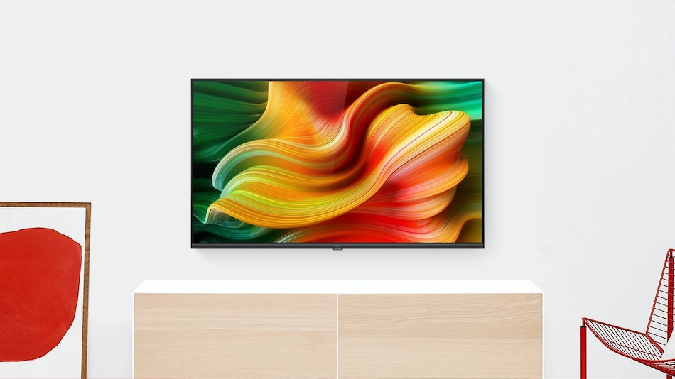 Is Realme Smart TV the Best TV Under Rs. 15,000?