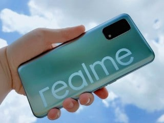 Realme May Launch New Phones With 65W Fast Charging, Up to 4,500mAh Battery