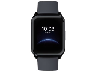 Realme Watch 2 Specifications, Image Surface on US FCC Site Ahead of Official Announcement