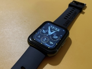 Realme Watch 2 Series, Buds Wireless 2 Series, Buds Q2 Neo Launched in India: Price, Specifications, Features
