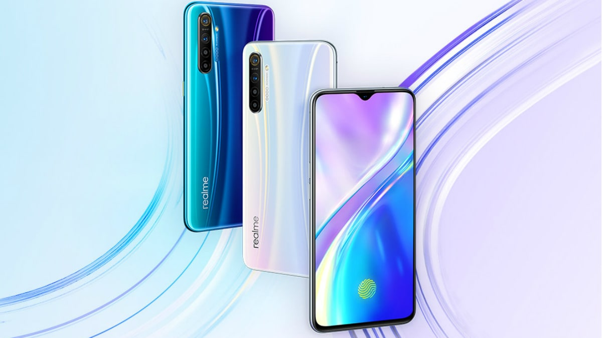 Realme X2 to Debut With Snapdragon 730G, VOOC 4.0 Flash Charge Tech Confirmed Too