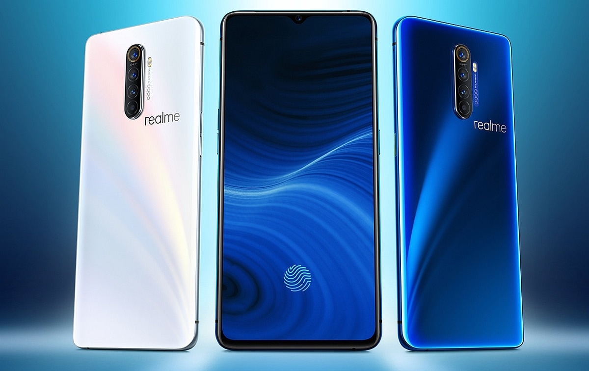 Image result for Realme X2 Pro IMAGES