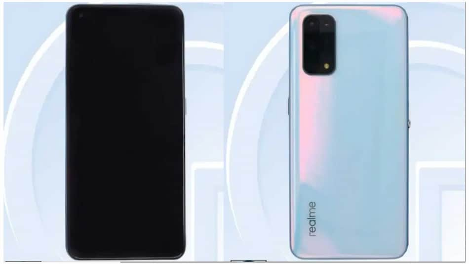 Realme X3 Pro Reportedly Spotted on TUV Rheinland Database, 65W Fast Charging Tipped