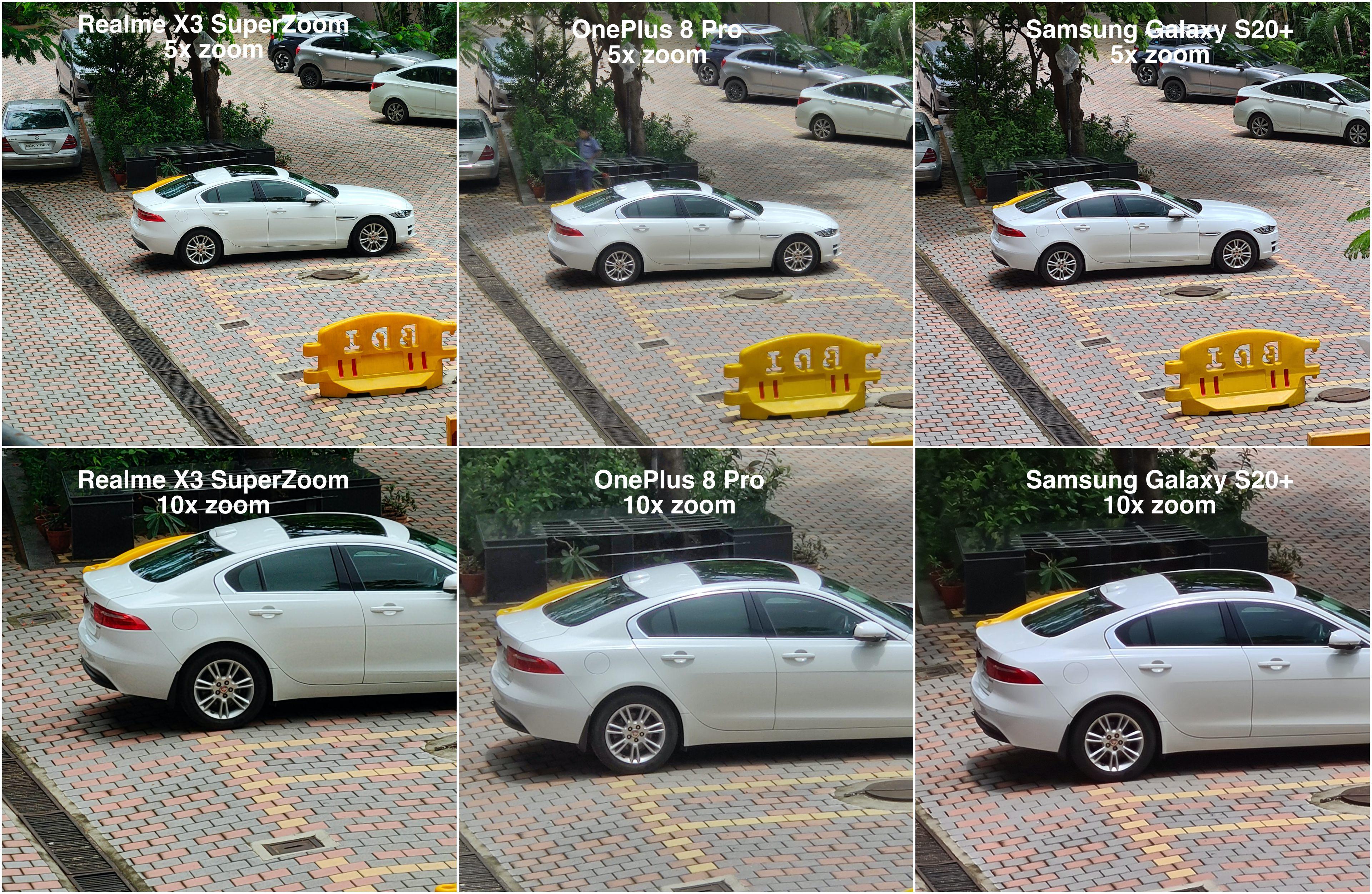 Realme X3 Superzoom Review Ndtv Gadgets 360 Delhitalkie