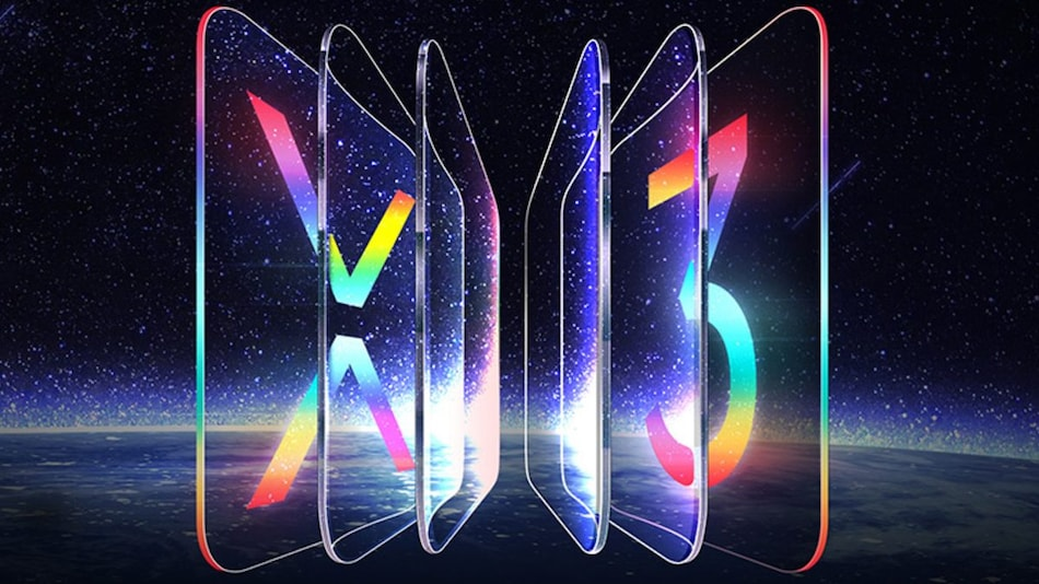 Realme X3 SuperZoom Launch Today: How to Watch Livestream, Expected Specifications