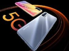 Realme X9 Pro, Realme X9 Pro Could Launch Soon: Report