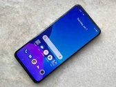 Realme X7 Max First Impressions: The Race to Stay Relevant