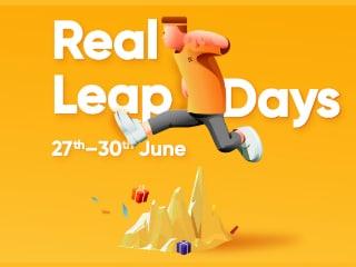 Realme 2 Pro, Realme C1 और Realme U1 समेत अन्य रियलमी स्मार्टफोन बिक रहे सस्ते में