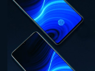 Realme X2 Pro to Launch in India in December, Teased to Sport In-Display Fingerprint Scanner, TUV Rheinland Eye Protection; Camera Samples Released