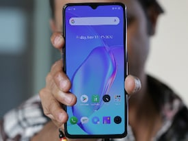 The Best Mobile Phones You Can Buy Under Rs. 30,000 [April 2020 Edition]