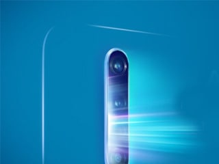 Realme X2 Pro होगा 15 अक्टूबर को लॉन्च, 64 मेगापिक्सल कैमरा सेंसर है इसमें