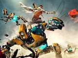 Recore Review: Affordable but Imperfect Game