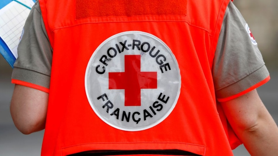 Coronavirus: Red Cross Urges Halt to Cyber-Attacks on Healthcare Sector Amid COVID-19 Pandemic
