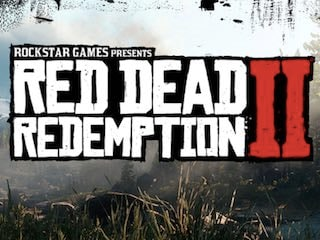 Red Dead Redemption 2 PS4 Trophies Leaked