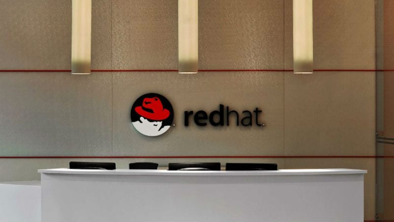 Red Hat Acquires CoreOS to Bolster Its Containerisation Efforts