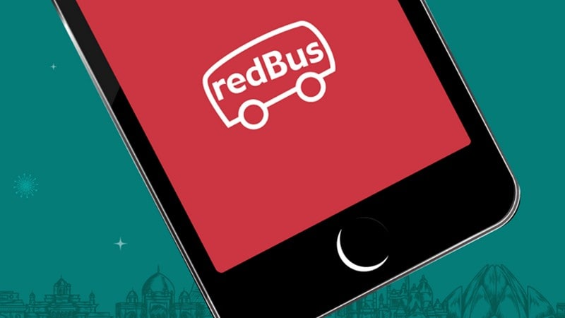Google Maps Partners Redbus to Show Inter-City Bus Transport Information