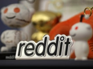GameStop's Reddit Rally Puts Scrutiny on Social Media Forums