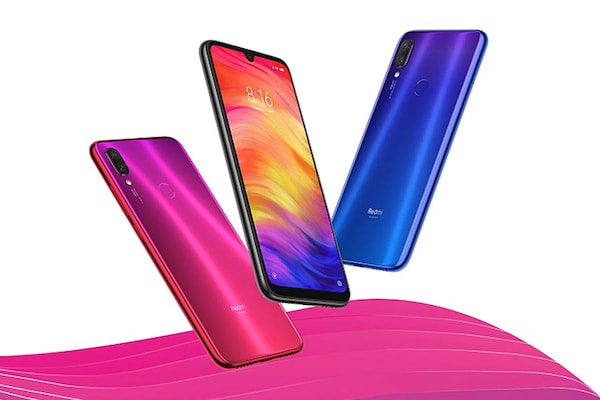 Redmi Note 7 Pro Sale Today at 12 Noon Exclusively on Flipkart: Redmi Note 7 Pro Price in India, Specifications, Offers