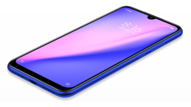 Redmi Note 7 Used as a Skate, Thrown Down the Stairs in Latest 'Test Videos'