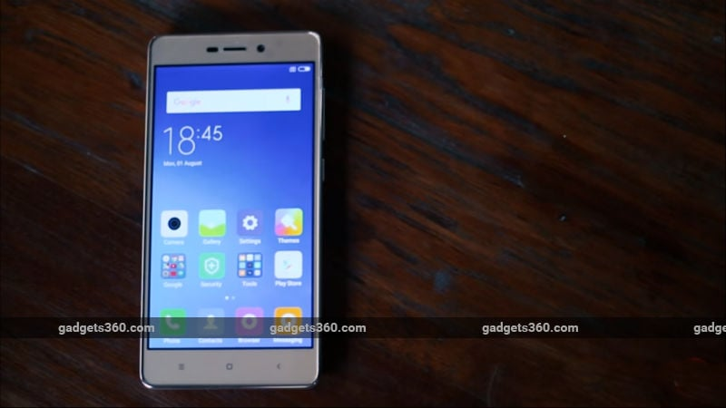 Xiaomi Redmi 3S, Redmi 3S Prime, Redmi 4 Get MIUI 10 Global Stable ROM Update: How to Download and Install