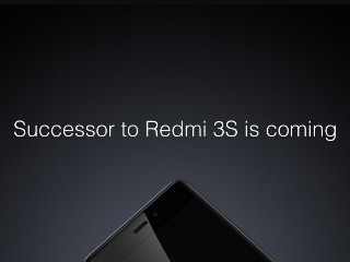 Xiaomi Redmi 4, Redmi 4 Prime to Launch in India Soon