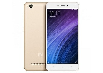 Xiaomi Redmi 4, Redmi 4A to Go on Sale Today via Amazon India