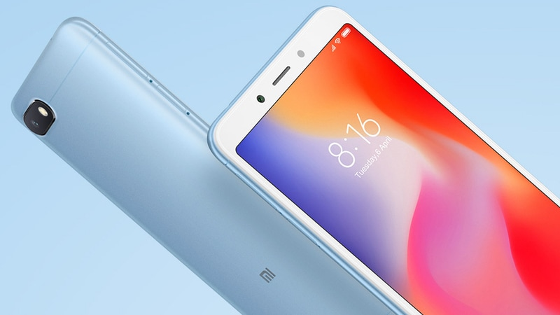 Are Redmi 6A and Redmi 6 the Best Budget Smartphones in India?
