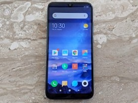 Xiaomi Redmi 7 Price in India, Specifications, Comparison
