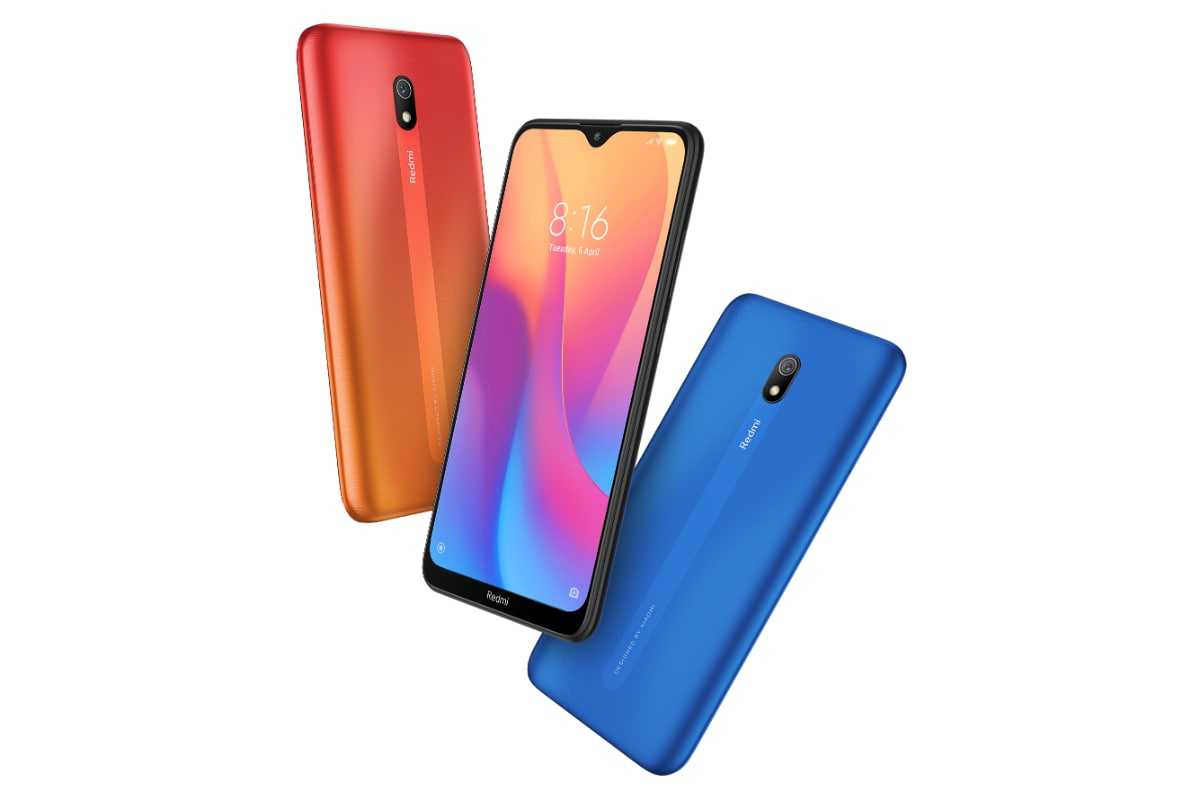 Image result for Redmi 8A