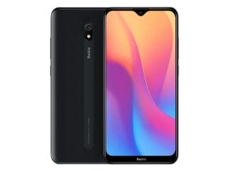 Redmi 8A to Go on Sale Again in India Today via Flipkart, Mi.com