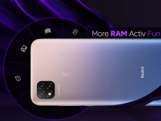 Redmi 9 Activ With Dual Rear Cameras, HD+ Display Launched in India; Redmi 9A Sport Tipped