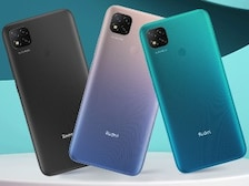 Redmi 9 Activ With Dual Rear Cameras, Up to 6GB RAM Goes on Sale in India
