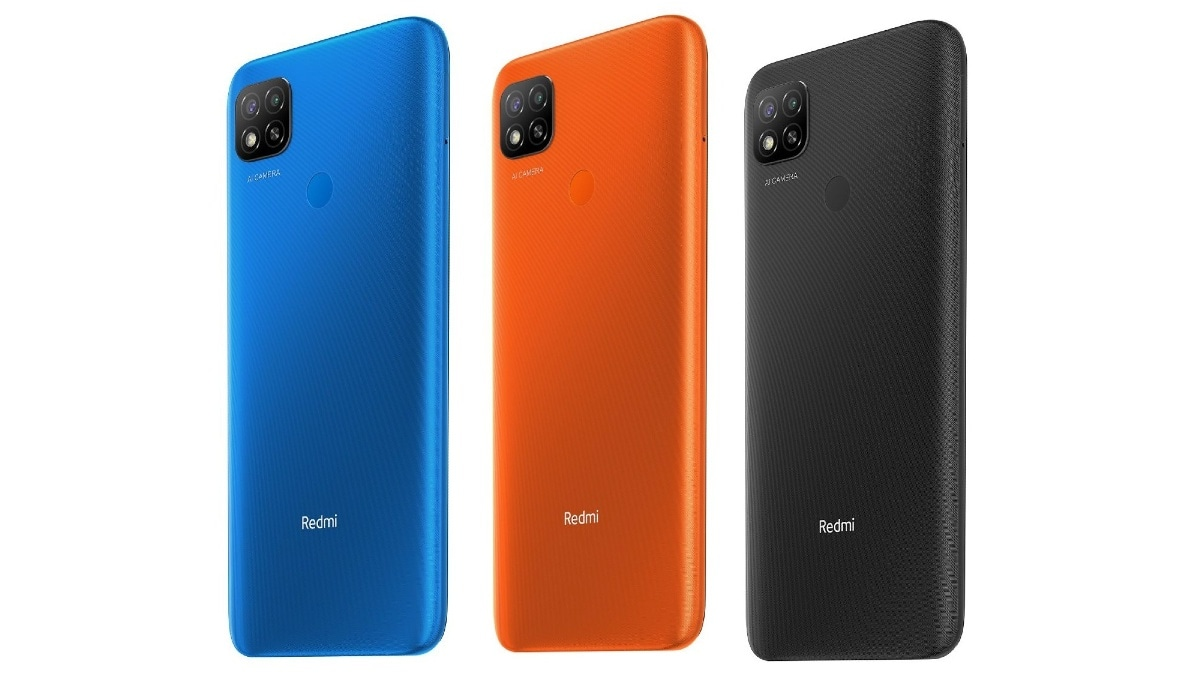 Redmi 9 specifications and renders leak ahead of August 27 launch