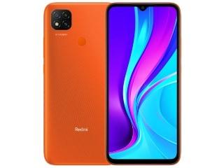 Redmi 9 खरीदने का आज एक और मौका, कीमत 8,999 रुपये से शुरू