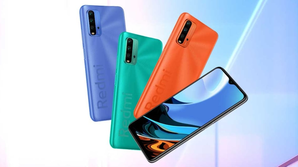 Redmi 9T Launch Rumoured for January 8, Xiaomi Tipped to Launch at Least Nine  Phones in Early 2021