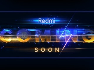 Redmi 9 Power India Launch Teased, 48-Megapixel Primary Camera Confirmed