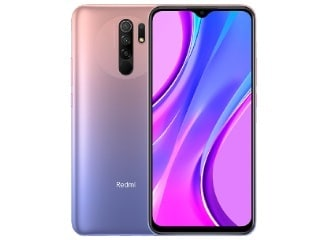 Redmi 9, Redmi 9 Prime on Sale at 12 Noon Today via Amazon, Mi.com: Price, Specifications