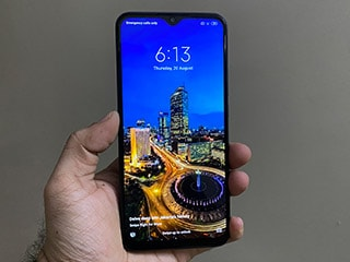 Redmi 9 Prime, Redmi 9 to Go On Sale in India Today via Amazon, Mi.com: Price, Specifications
