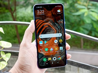 Redmi 9 Review
