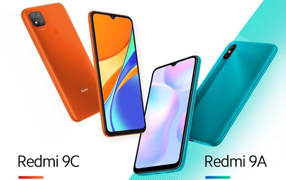 Redmi 9 को भारत लाए जाने के मिले संकेत, हो सकता है Redmi 9C या Redmi 9A का रीब्रांडेड वर्ज़न