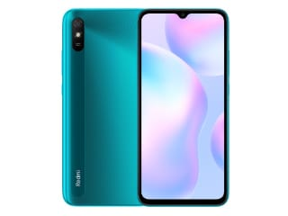 Redmi 9A to Go on Sale Today at 12 Noon via Amazon, Mi.com: Price in India, Specifications