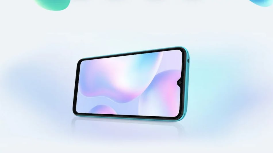 Redmi 9i to Go on Sale in India Today via Flipkart, Mi.com: Price, Specifications