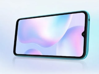 Redmi 9i to Go on Sale in India Today at 12 Noon via Flipkart, Mi.com: Price, Specifications
