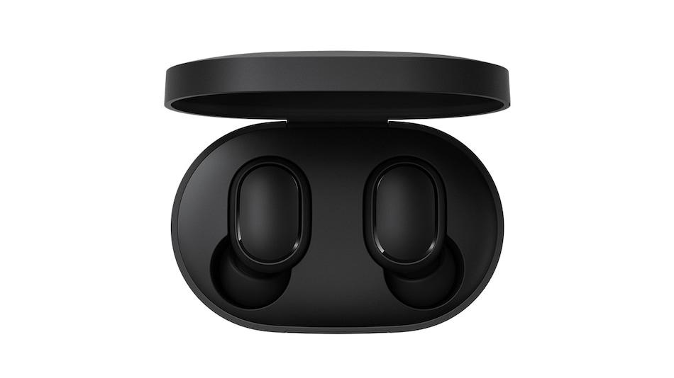 Redmi Announces Entry Into Audio Segment in India, Are Redmi AirDots S Coming?