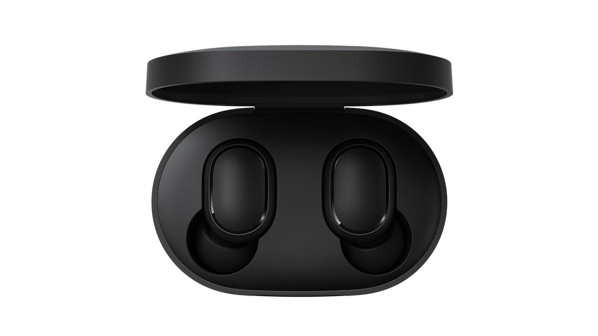 Redmi announces entry into audio segment in India, is Redmi AirDots S coming?